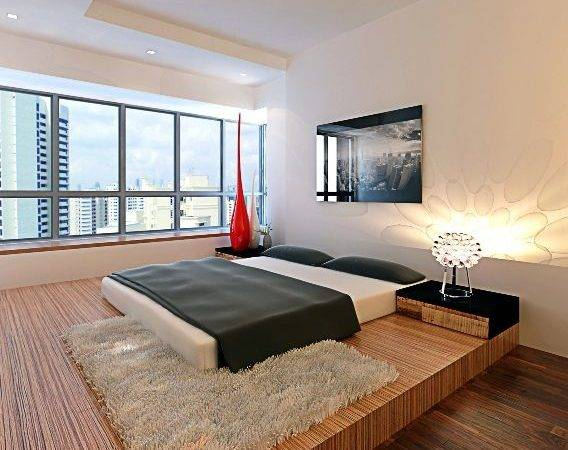 Singapore Interior Design Pinterest Industrial Find Out