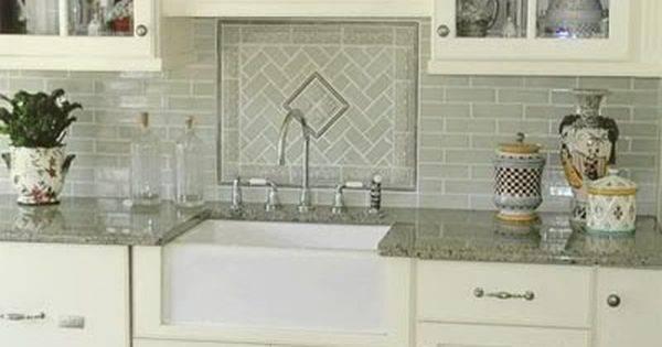 Sink Window Above Please Kitchens Forum