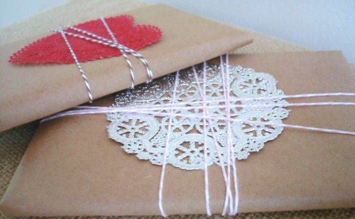 Sisal Twine One Direction Only Gift Wrap Google Search