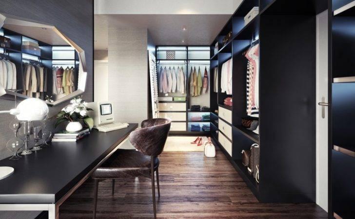 Six Beautiful Bedrooms Soft Welcoming Design Elements