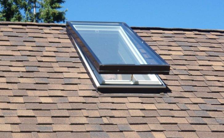 Skylight Replacement Looking Replace Roofing