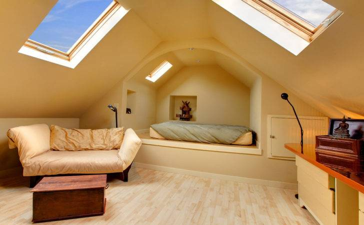 Skylights Sky Tunnels Not Only Add Natural Light They Energy