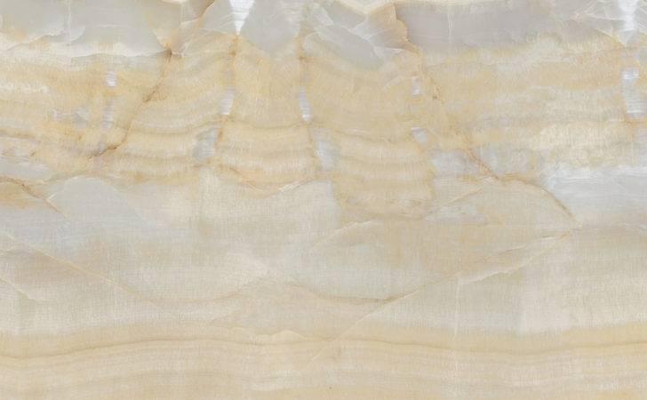 Slabs Granite Countertops Porcelain Tiles