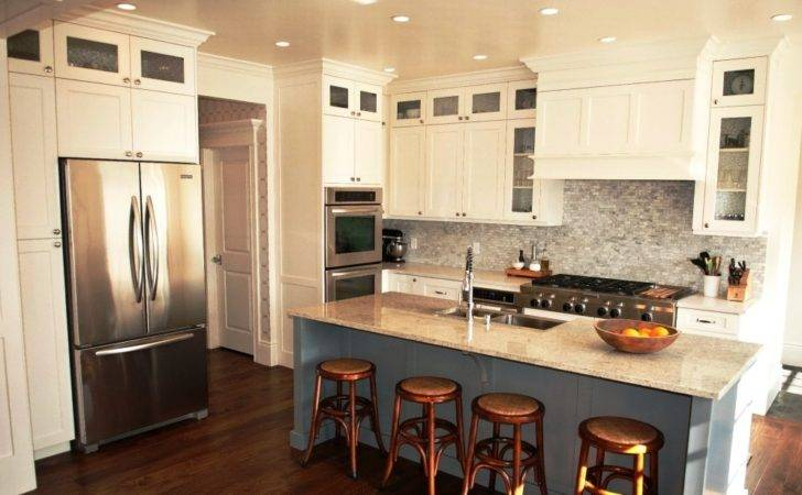 Slate Blue Kitchen Cabinets Legacy Mill Cabinet
