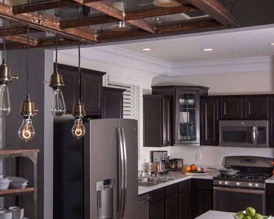 Slate Stainless Steel Bray Scarff Kitchen Design Blog