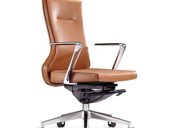 Sleek Designer Conference Office Chair Sale Ample Seatings