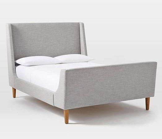 Sleigh Beds Available Order Roodepoort Olx