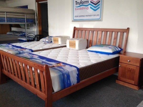 Sleigh Beds Sale Cape Town Mattresses Bunk