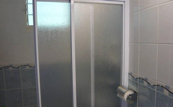 Sliding Door Bathroom Shower Doors Doorjpg