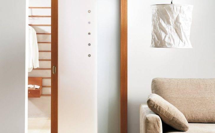 Sliding Door Design Amazing Home Interior