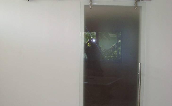 Sliding Door Glass Doors Maintenance