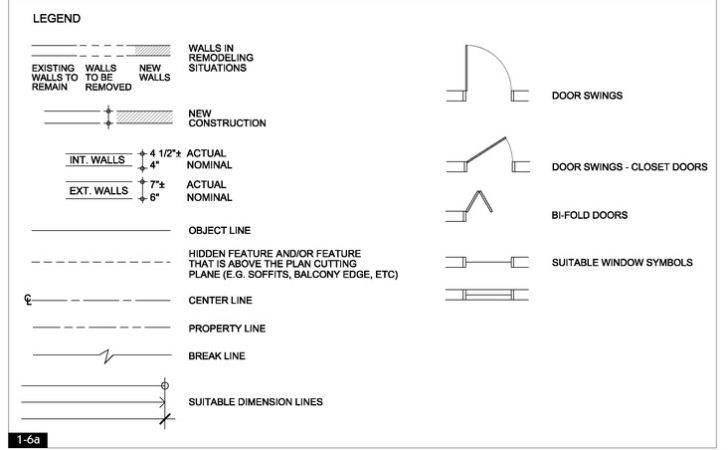 Sliding Door Plan Drawing Album Ideas