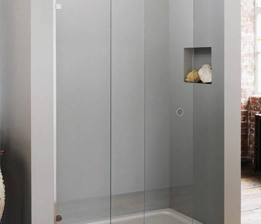 Sliding Glass Door Thresholds Doors Have Another Problem