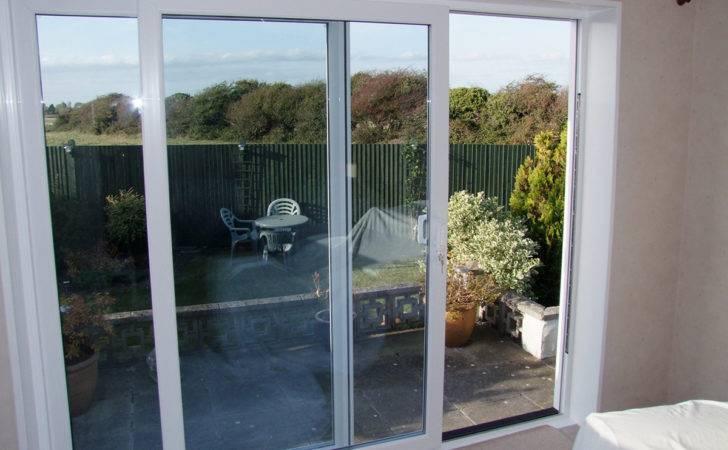 Sliding Patio Doors Replacement Windows Bexhill