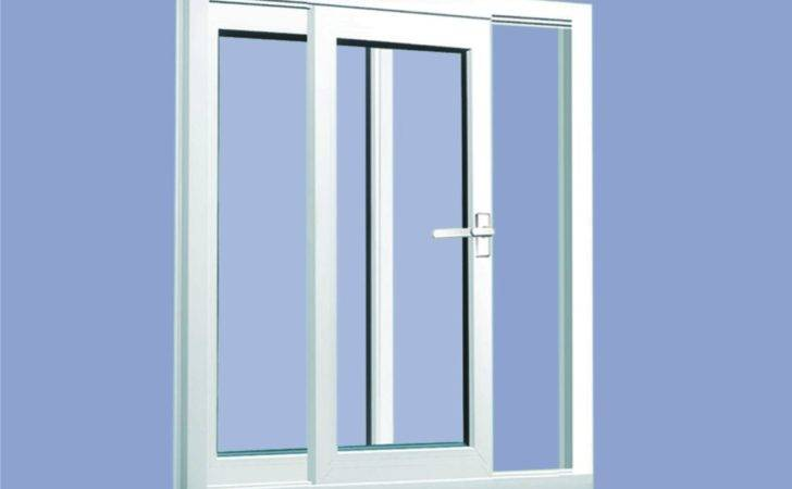 Sliding Window Hdw
