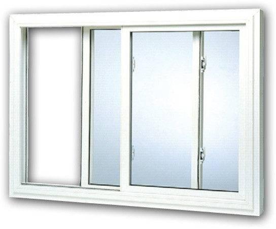 Sliding Window Windows Doors Pinterest Egress