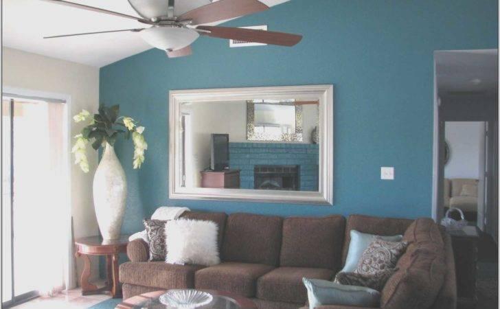 Small Apartment Living Room Paint Ideas Elegant Bedroom