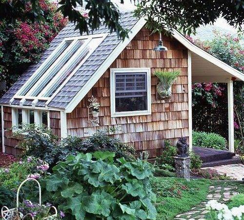 Small Backyard Guest House Plans Home Ideas