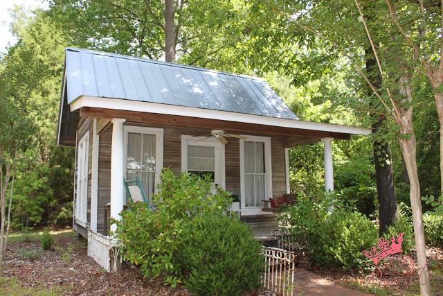 Small Backyard Guest House Plans Joy Studio Design Best
