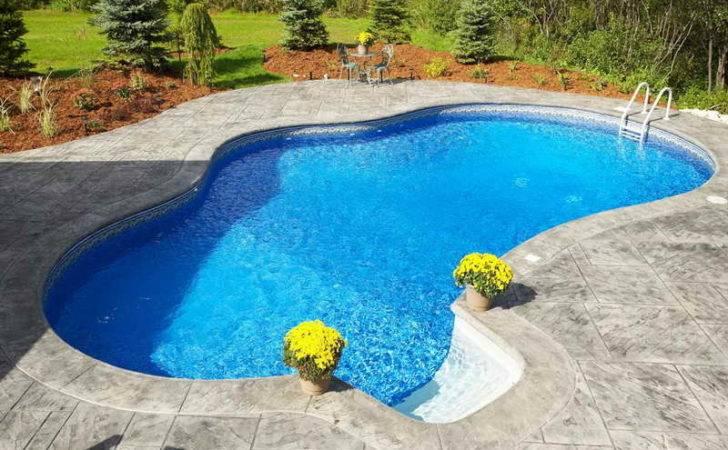 Small Backyard Pool Designs Joy Studio Design Best