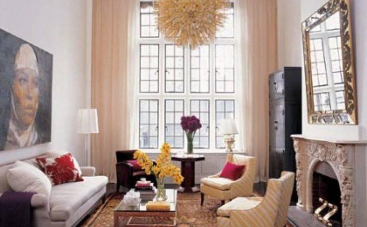 Small Basement Ideas Living Room Decorating