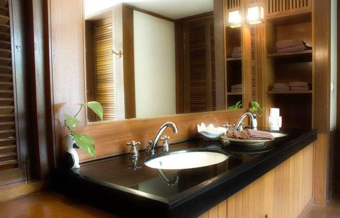 Small Bathroom Design Ideas Budget Large