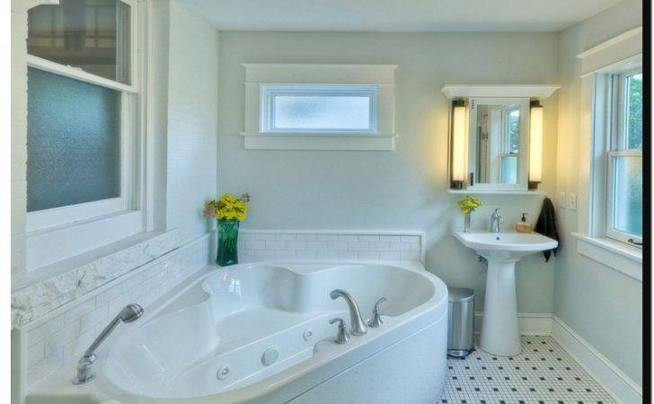 Small Bathroom Design Ideas Budget