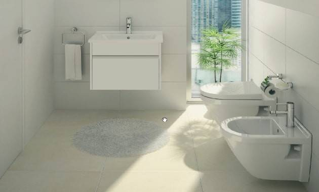 Small Bathroom Design Tips Maximise Space Knb Ltd