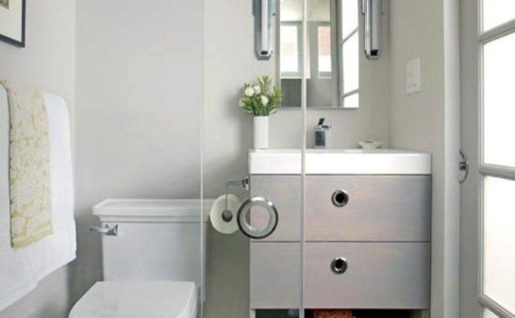 Small Bathroom Designs Design