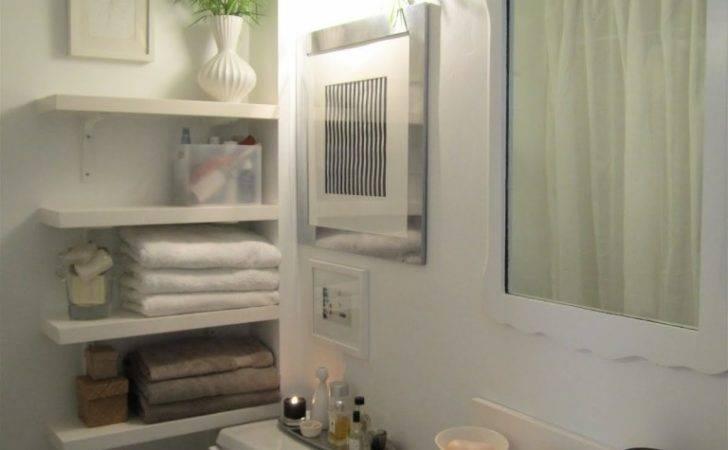 Small Bathroom Ideas Budget Ifresh Design