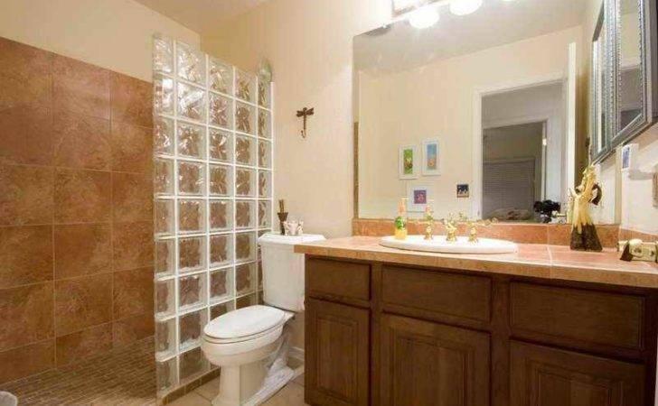 Small Bathroom Remodel Budget Home Design Ideas