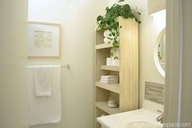 Small Bathroom Remodel Budget Ideas Hometalk