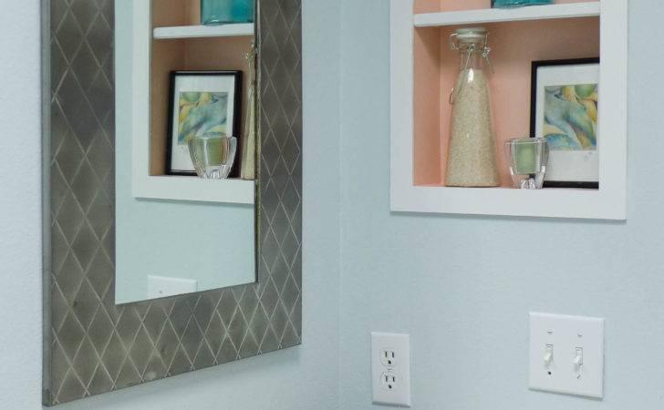 Small Bathroom Renovation Ideas Home Architecture Design