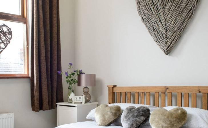 Small Bedroom Ideas Decorate