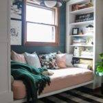 Small Bedroom Ideas Your Safe Home