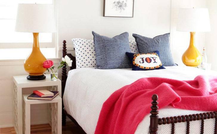 Small Bedrooms Bedroom Design Ideas
