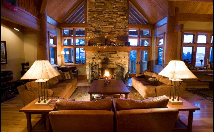 Small Bedrooms Further Log Home Master Bathrooms Also Modern Mountain