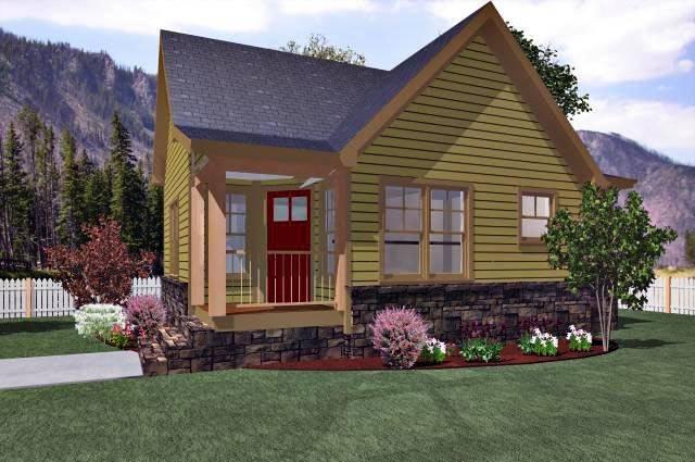 Small Cabin Designs Plans Joy Studio Design Best