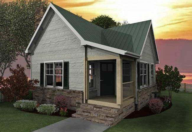Small Cabin Designs Sooner Later Want Home Pin