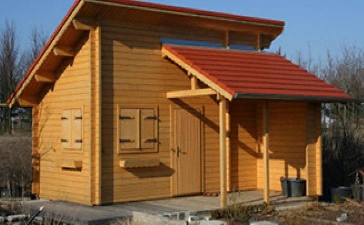 Small Cabin Plans Hunting Cabins Loft Floor