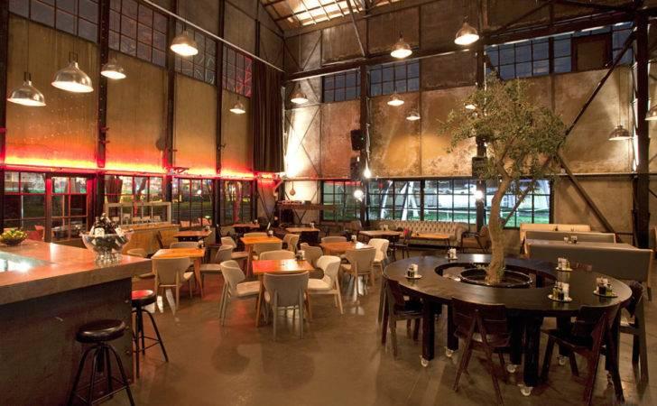 Small Cafe Interior Design Ideas Architecture Designs