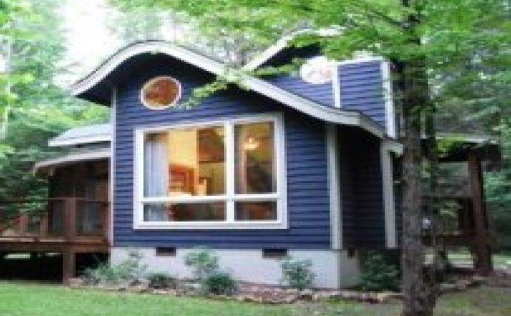Small Cottage Plans Best Cabin Cottages Designs