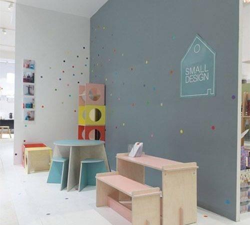 Small Design Danish Furniture Kids Find Normann Copenhagen