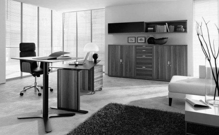 Small Home Office Room Decorating Ideas Offices