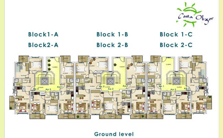 Small Hotel Design Plan Joy Studio Best