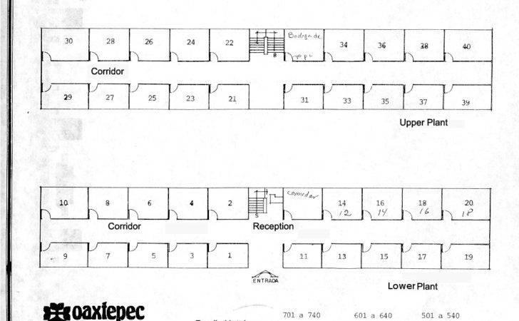 Small Hotel Design Plans Hotels Floorplan