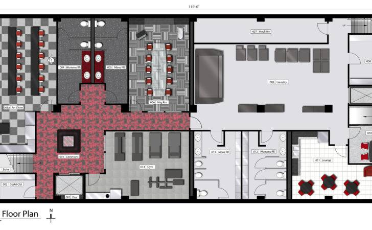 Small Hotel Floor Plan Related Keywords Suggestions