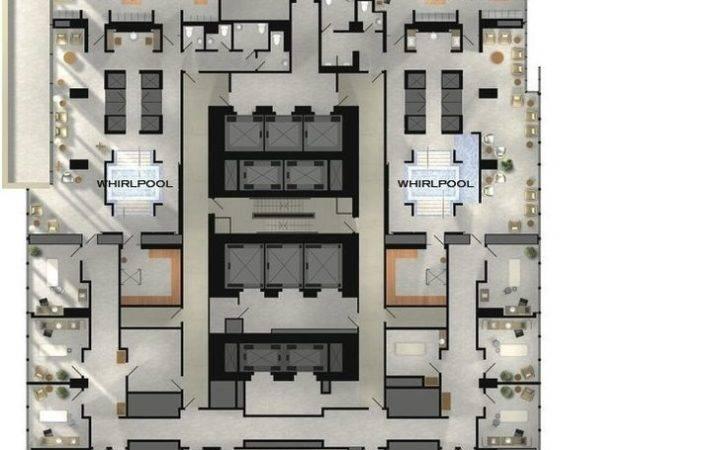 Small Hotels Floor Plans Pdf Hotel Lob Star Lobbies Pinterest