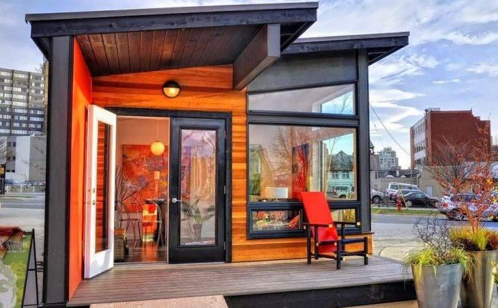 Small House Design Ideas Blog