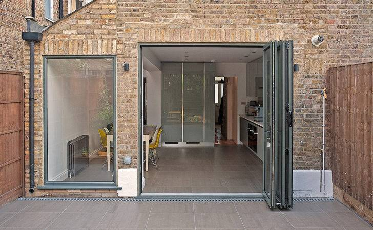 Small House Smart Architecture Polished